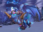 Drachenzorn Quest 8269