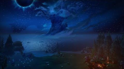 Schrecken der Dunkelküste World of Warcraft (DE)