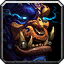 Icon garrosh