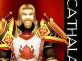 Cathalan Lightblade
