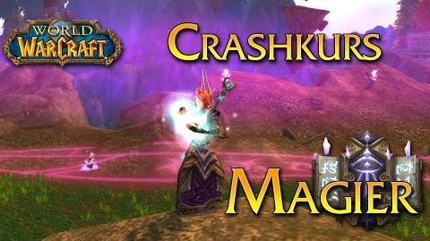 Crashkurs Magier