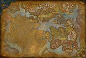 Tiragardesund Map 2018-04-23