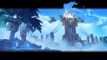 Spires of Ascension Loading Screen 946302