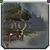 Icon darkshore 01