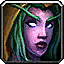 Icon Nightelf Female