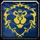 Icon Banner Human