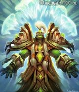 Orcmagier