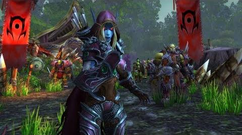 Krieg der Dornen Kapitel 1