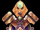RP-Guide: Gnome