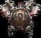 Orc Crest
