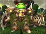 Goblinschredder