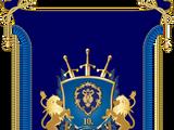 Königliches Wachregiment