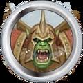 Badge-1377-3