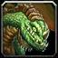 Achievement firelands-raid alysra