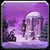 Icon winterspring