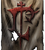 Lordaeron Banner klein