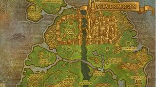 Insel Von Quel Danas Forscherliga Wiki Fandom Powered By Wikia