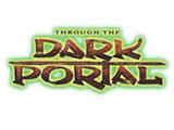 TCG Durch das Dunkle Portal
