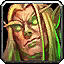 Icon Bloodelf Male