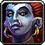 Icon Troll Female