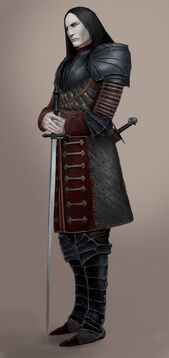 Andrey-gris-knightbw