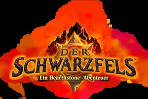 Der Schwarzfels