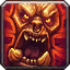 Icon garrosh hellscreams warsong