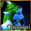 Quenzhal Avatar