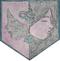 Wappen Enklave2
