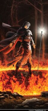 Claudio-clemente-darath-s-fire-storm