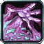 Icon Warlock
