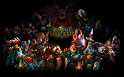World-of-Warcraft-Wallpaper-HD-Picture-1024x640