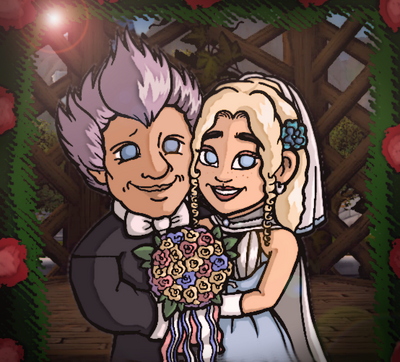 Vigna&Lümmsi-Hochzeit-1