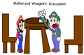Thumbnail for version as of 15:28, May 18, 2014