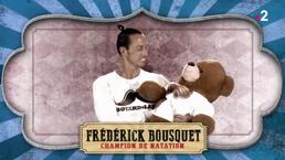 Fréderick Bousquet