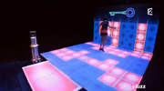 Cellule interactive-2