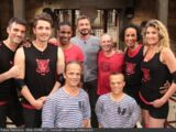 Equipe Guillaume Pley