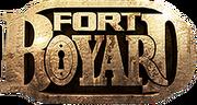 Fort-boyard-16271-57811