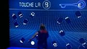 Cellule interactive-3