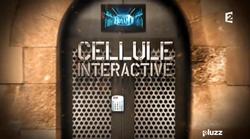 Cellule interactive