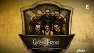 Cadasil France