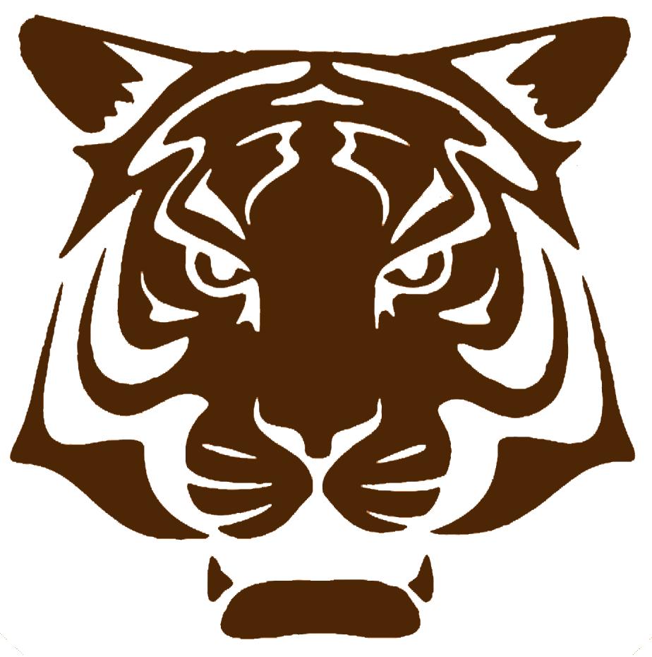 Image Tigre Fort Boyard Pochoir Copie Png Wiki Fort Boyard
