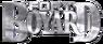 Logo Fort Boyard