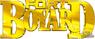 Logo 1995 à 2002