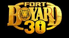 Logo-fort-boyard1561984753