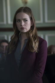 1x10-33