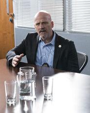 1x06-17