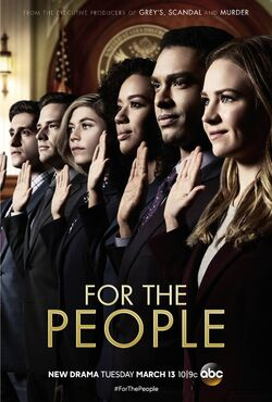ForThePeoplePoster