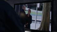 1x06SoccerMom