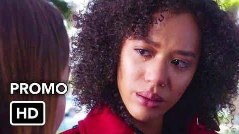 """For The People 1x06 Promo """"Everybody's a Superhero"""" (HD)"""